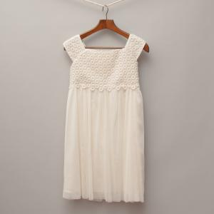Seed Overall Dress