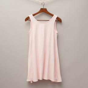 Indie Pink Night Dress