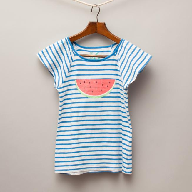 Cotton On Watermelon T-Shirt