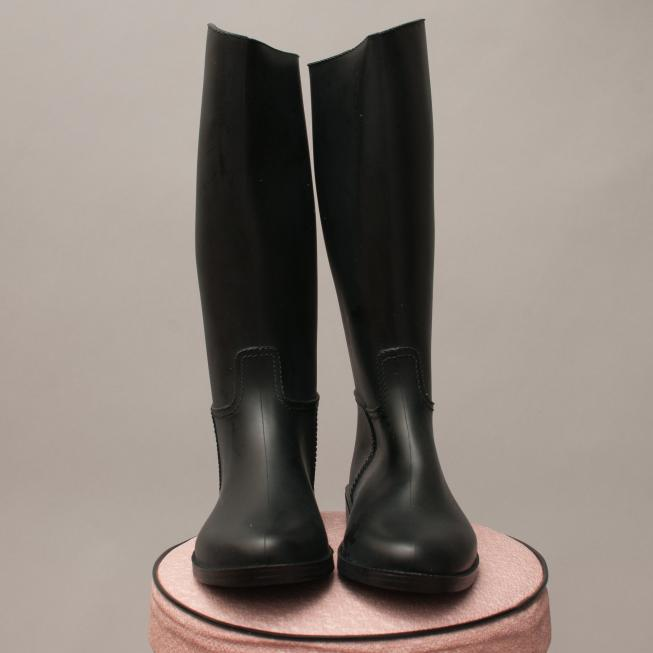 French Riding Style Boot