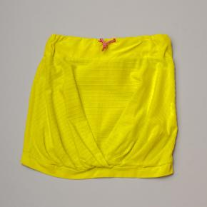 Nono Lime Skirt