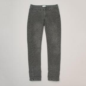 Witchery Grey Jeans