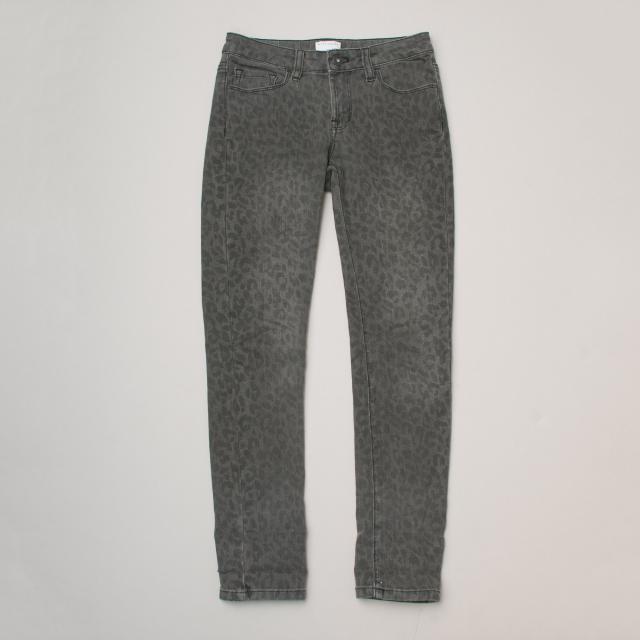 Witchery Grey Jeans
