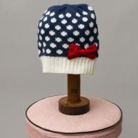 H&T Knitted Beanie