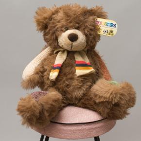 Kormico Teddy Bear