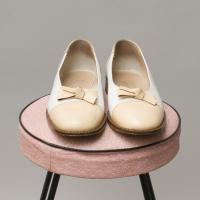 Pinco Pallino Leather Shoes