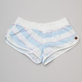 Roxy Pastel Shorts