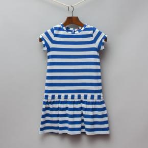 Jacadi Nautical Dress