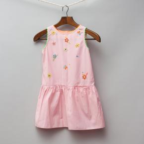 Megan Park Beaded dress