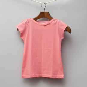 Jacadi Pink T-Shirt