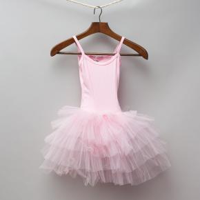 Mimpi Manis Pink Tutu