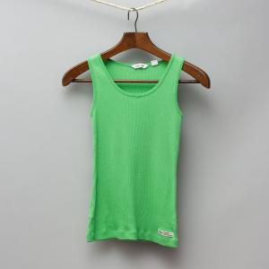 Country Road Singlet