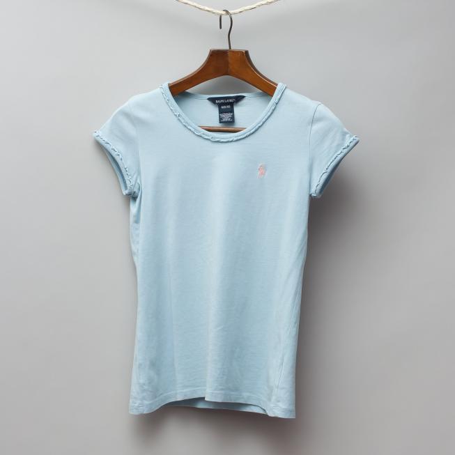Mossimo Warriors T-Shirt