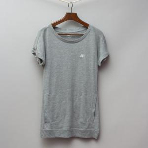 Nike Grey Dress