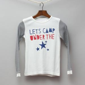 Cotton On Kids Long Sleeve Top