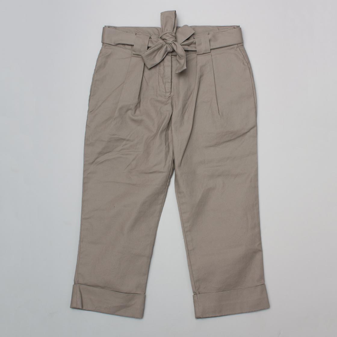 Jacadi Tapered Pants