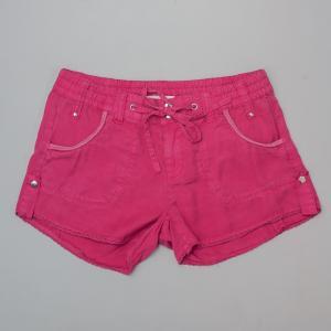 Rusty Hot Pink Shorts