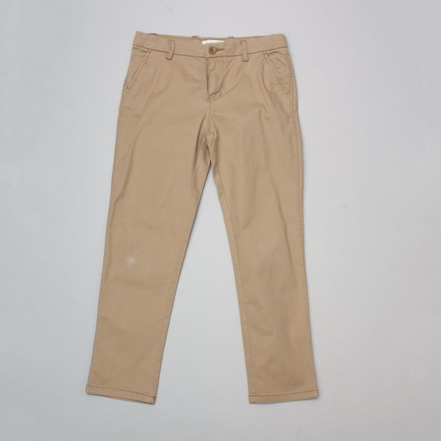 Country Road Chinos