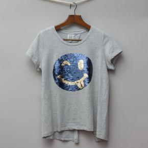 Seed Emoji T-Shirt