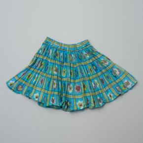 Monsoon Floral Skirt