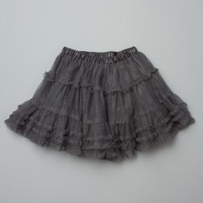 H&M RaRa Skirt