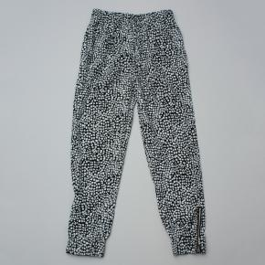 Peter Morrissey Pants