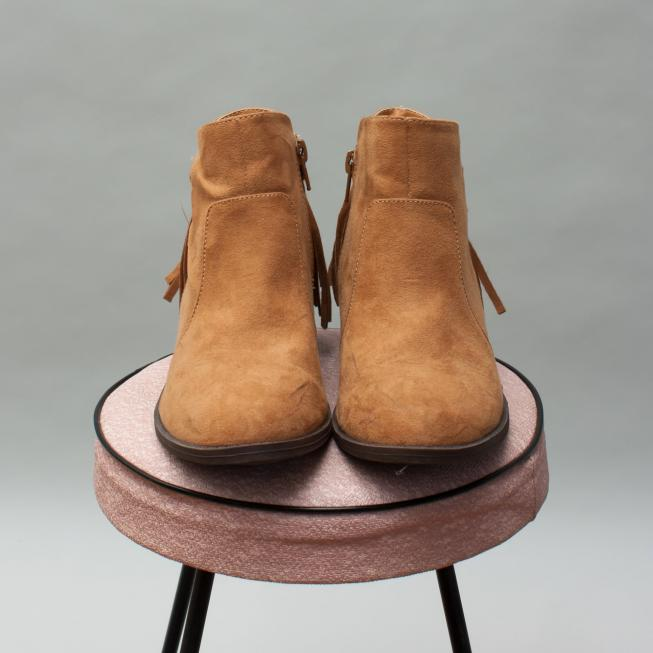 Kids & Co Ankle Boots