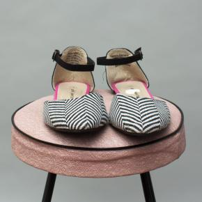 Peter Morrissey Sandals