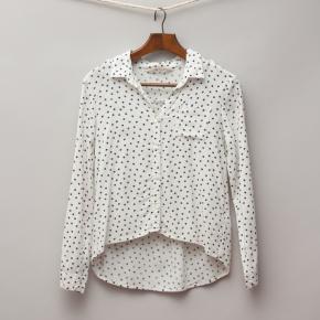 H&M Star Shirt