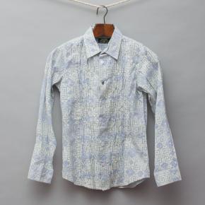 Rare Detailed Shirt
