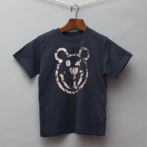 Milkshake Plane T-Shirt