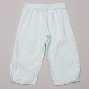 Mill & Mia Spearmint Pants