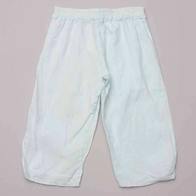 Mill & Mia Spearmint Pants