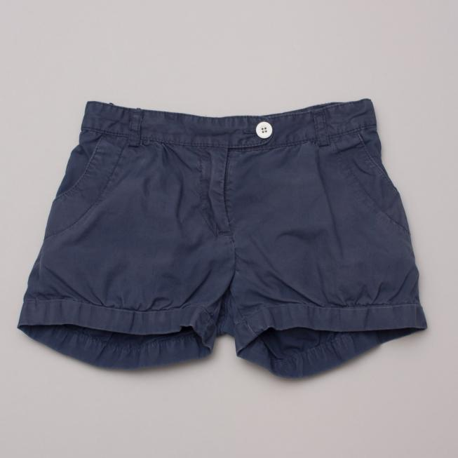 Country Road Blue Shorts