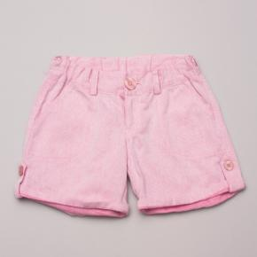 Seed Candy Pink Shorts