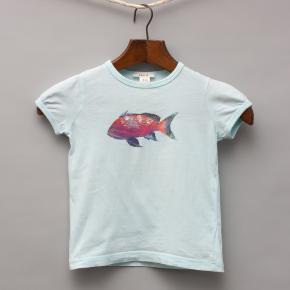 Seed Fish T-Shirt