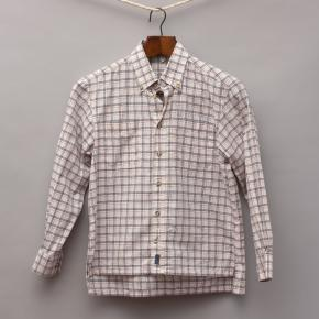 Cyrillus Check Shirt