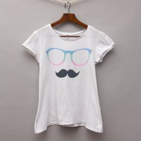 Seed Sunglasses T-Shirt