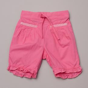 Bebe Pink Pants