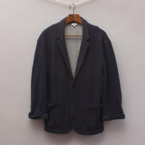 Paul Smith Blue Blazer