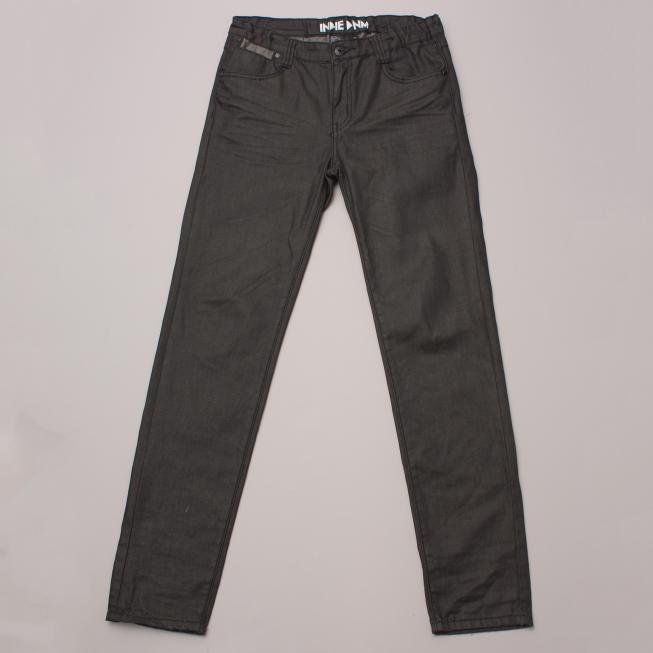 Industrie Black Jeans