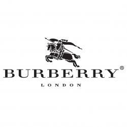 browse-burberry-logo
