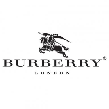 browse-burberry-logo