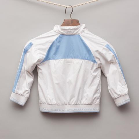 Roberto Cavalli Sports Jacket