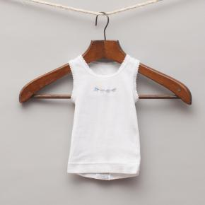 Marquise Singlet