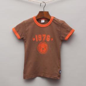 PO.P 1976 T-Shirt