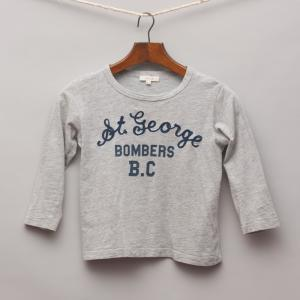 Seed Bombers Long Sleeve