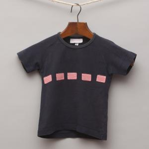 Speckle Farm T-Shirt