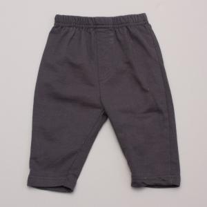 Ollie's Place Pants