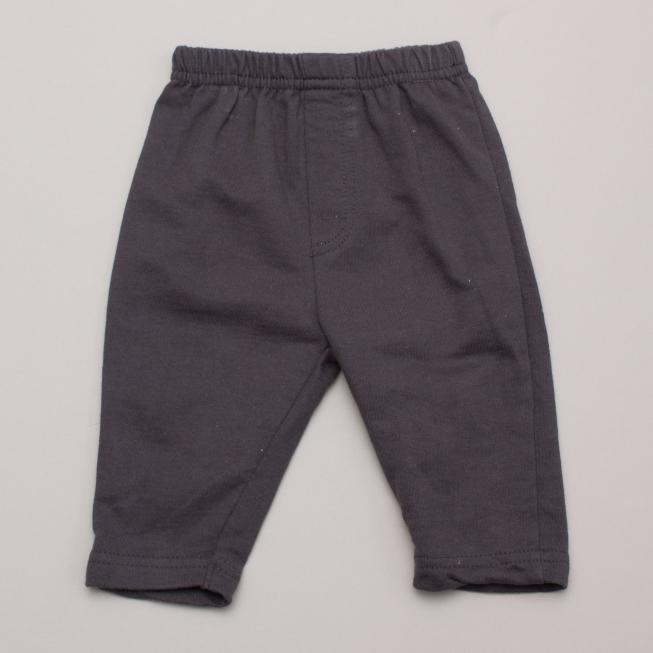 Ollie's Place Pants